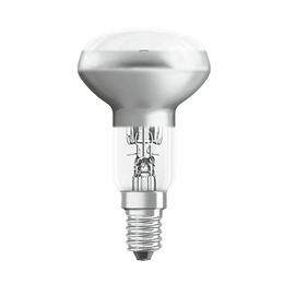 R50 60W 230-240V E14 30D FROSTED INFRALUX