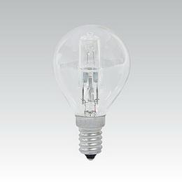 CLASSIC 230-240V 18W E14 P45 clear NBB