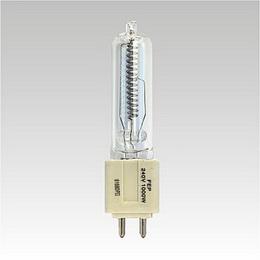 FEP 240V 1000W 300h CP77 GY9,5