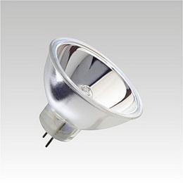 EFR/5 15V 150W 500h. GZ6.35