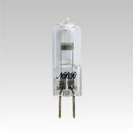 FCS 24V 150W 50h G6,35 A1/216 64640