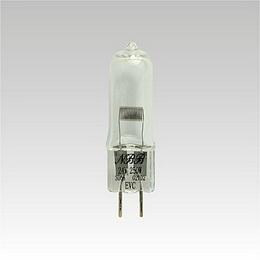 EVC 24V 250W 300h. G6,35