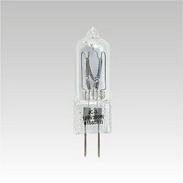 JC 120V 300W 300h. GX6,35