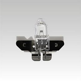 HLWS5-A 12V 20W PY16-1,25 55140