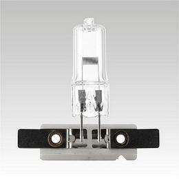 HLWS5-A 12V 50W PY24-1,5 55205