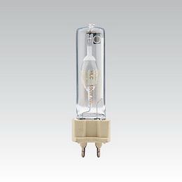 HLC-T   70W/660 DW G12 UVS SUPER Pro®