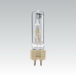 HLC-T 150W/660 DW G12 UVS SUPER Pro®
