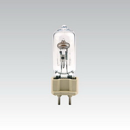 JLS-T 150W/842 UVS CERA® G12 MINI