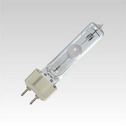 JCL-T   35W/830-930 UVS G12 JENBO®