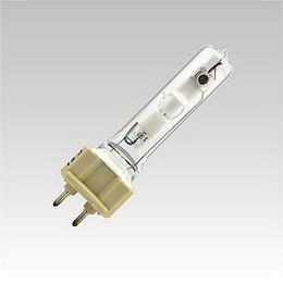 MT-T   70W/965 UVS G12 EYE® clear