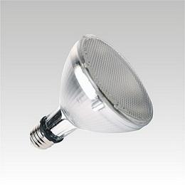 JCL-R 35W/830 UVS PAR30L 30D E27 JENBO®