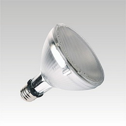 JCL-R 70W/830 UVS PAR30L 40D E27 JENBO®