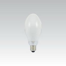 HPM 125W/642 DE-LUXE E27 NBB
