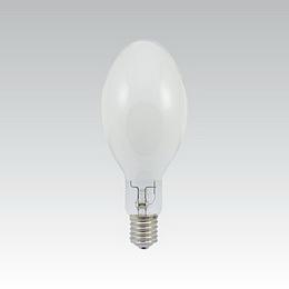 HPM 400W/642 DE-LUXE E40 NBB