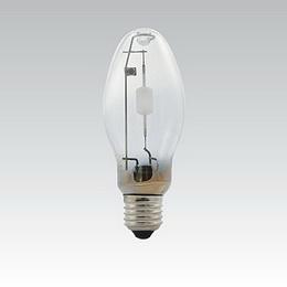 CM 150W/830 ED E27 CERA® UVS CLEAR NBB