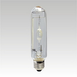 NCT  100W E27 NW 1,10A clear NARVA