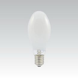 HPC-E LPS 250W/742 NW E40 ED90 0,75kV QUARTZ coated