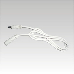 Kabel DC propojovací typ 006-1m (délka 1m)