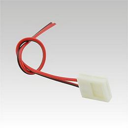 Kabelová napájecí propojka 2-Pin 10 mm