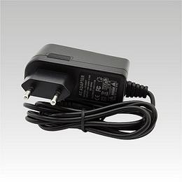 Napájecí zdroj EU zásuvkový 12V 12W 1A IP20