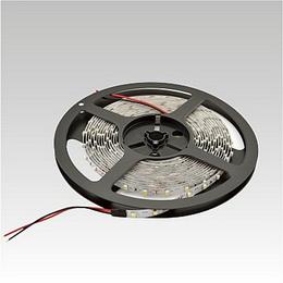 LED pásek 12V 60LED/m SMD3528 4000K IP20 4.8W/m