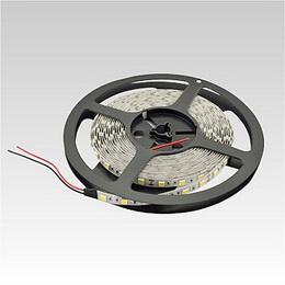 LED pásek 12V 30LED/m SMD5050 4000-4500K IP20 7.2W/m