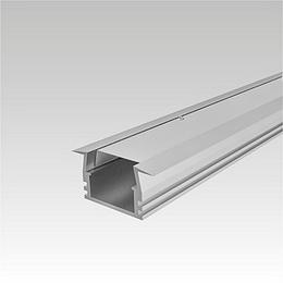 Al lišta difusor P2212/2m èirá podlahová