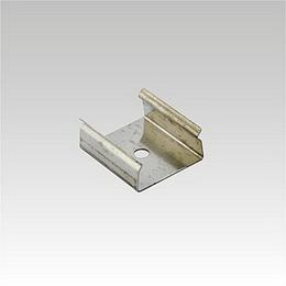 Pøíchytka pro LED lištu