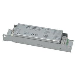 Nouzový modul EM4500 4-80W bez baterie