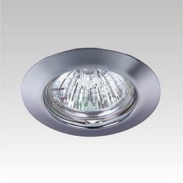 Bodové svítidlo MILANO CH Max 50W IP20