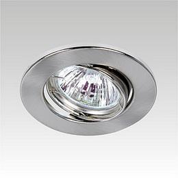 Bodové svítidlo TORINO SN Max 50W IP20