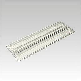 PC difuzor pro závìsnou tabulku A803 LAURA/VILMA
