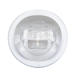 plastová optika k CORIDORA-C