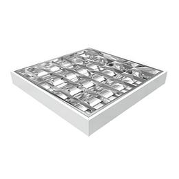 VIOLA LED RETROFIT 230-240V PAR IP20 4x60 cm