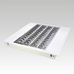 MODUS I 4x24W ALDP 600 typ A