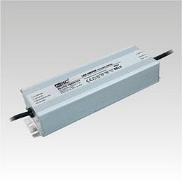 CV LED DRIVER 230V/12V 200W IP67 const. volt.