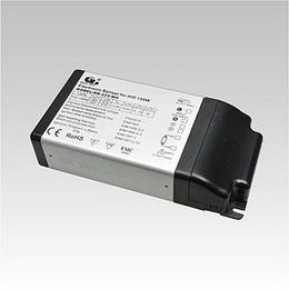 EB 150W HID GD-223-MH/SODIUM