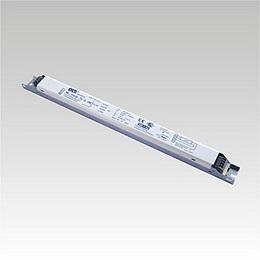 ELT DBE 254-58 DIMM 1-10V