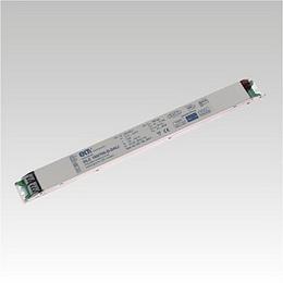 DLC 190/700-D-DALI  LED DRIVER CC 1x90W 220-240V IP00