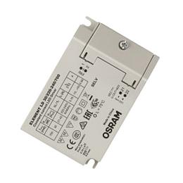 ELEMENT LD 60W 220-240V 1400mA VS20 OSRAM