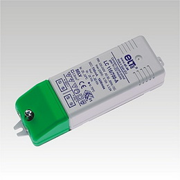 LC 116/700-A 16W 700mA 220-240V LED driver IP20