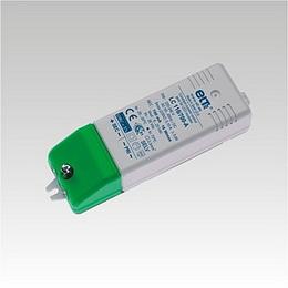ELT LC 125/700-A 14,8-25W 700mA 220-240V LED driver IP20