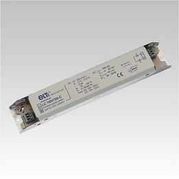 ELT LC 142/700-C 24-42W 700mA 220-240V LED driver IP00