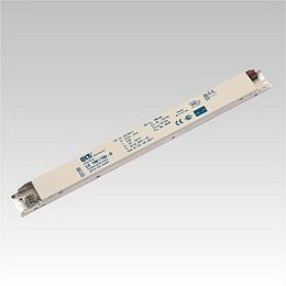 ELT LC 190/700-D 40-90W 700mA 220-240V LED driver IP00