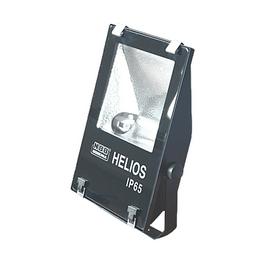 HELIOS 70W MH 240V 0,98A ELEKTRONIK ASYMETRIC RX7s IP65