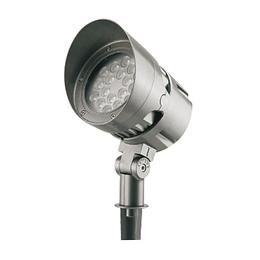 SHYLUX LED 240V 30W/740 4000K 12,5° SL1103SB IP66