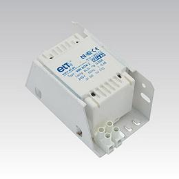 VMI  80W/0,80A Q KVG 230-240V A3 ELT