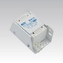 VMI  125W/1,15A Q KVG 230-240V A3 ELT