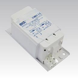 VMI 250W/2,13A Q/MH KVG 230-240V A2 ELT