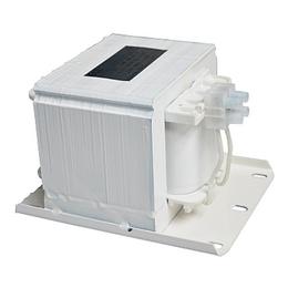 VMI 1000W/7,50A Q/MH KVG 230-240V A2 ELT